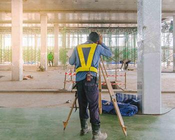 Building-Permits-in-toronto-2