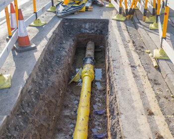 Underground-Utility-Mapping-2