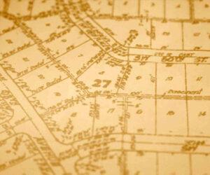 property-survey-in-toronto-2
